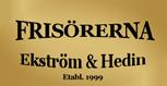 Frisörerna Ekström och Hedin